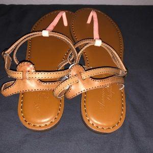 AEO sandal